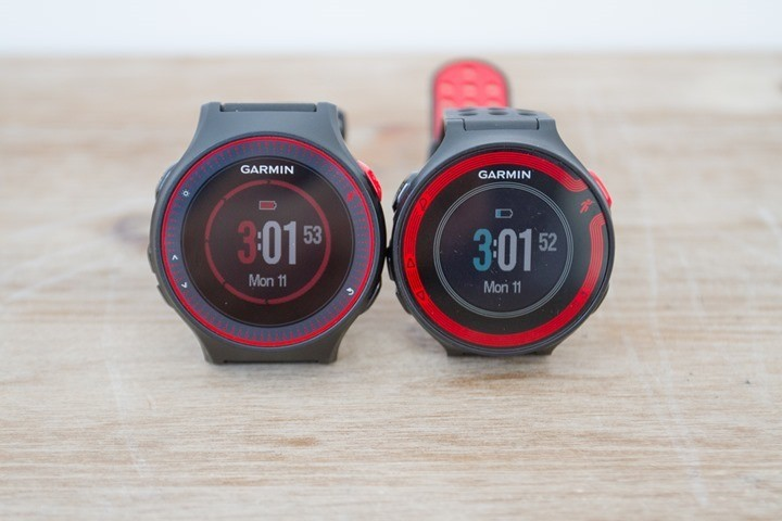Garmin-FR220-FR225-Comparison_thumb