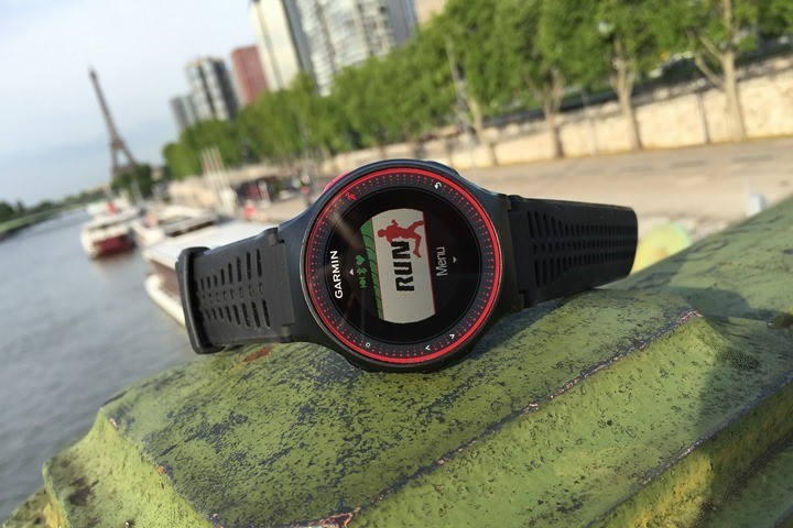Garmin-FR225-FinishPic_thumb