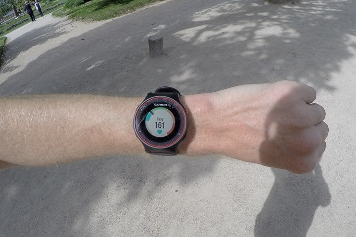 Garmin-FR225-Gauge-While-Running_thumb