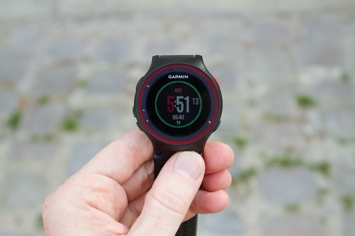Garmin-FR225-GoalComplete_thumb