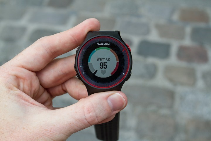 Garmin-FR225-Graphical-HR-Gauge_thumb