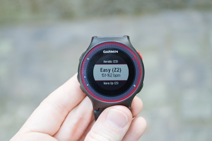 Garmin-FR225-HR-Zone-Config_thumb