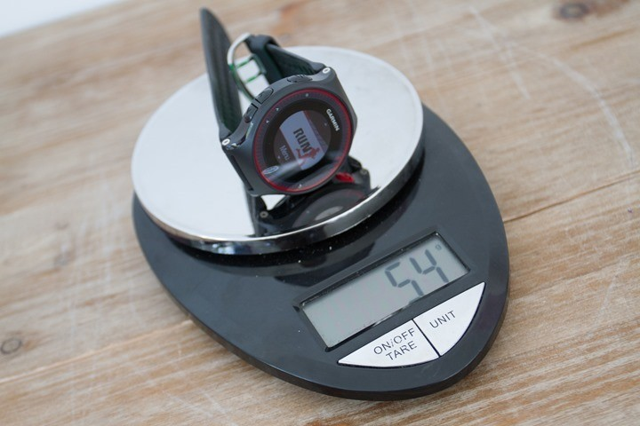 Garmin-FR225-Weight_thumb