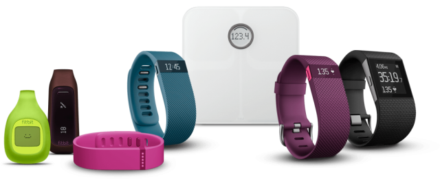Fitbit-wearable-devices-e1433517372485