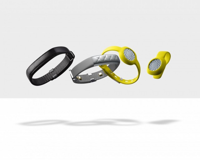 Jawbone-UP-family-of-wearable-devices-e1433518385130