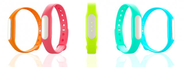 Xiaomi-Mi-band-wearable-device-e1433517299999