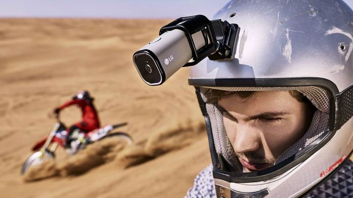 LG-Action-Cam-1
