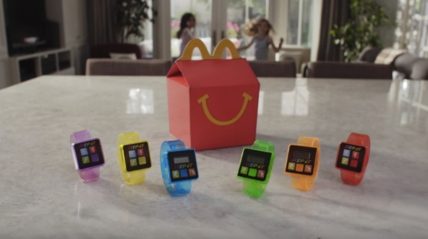 McDonalds-fitness-trackers-1