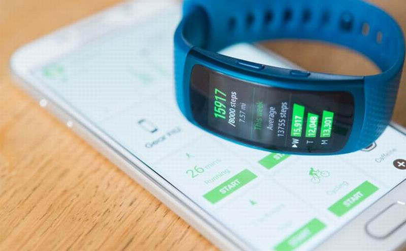 samsung-gear-fit-2-review-14