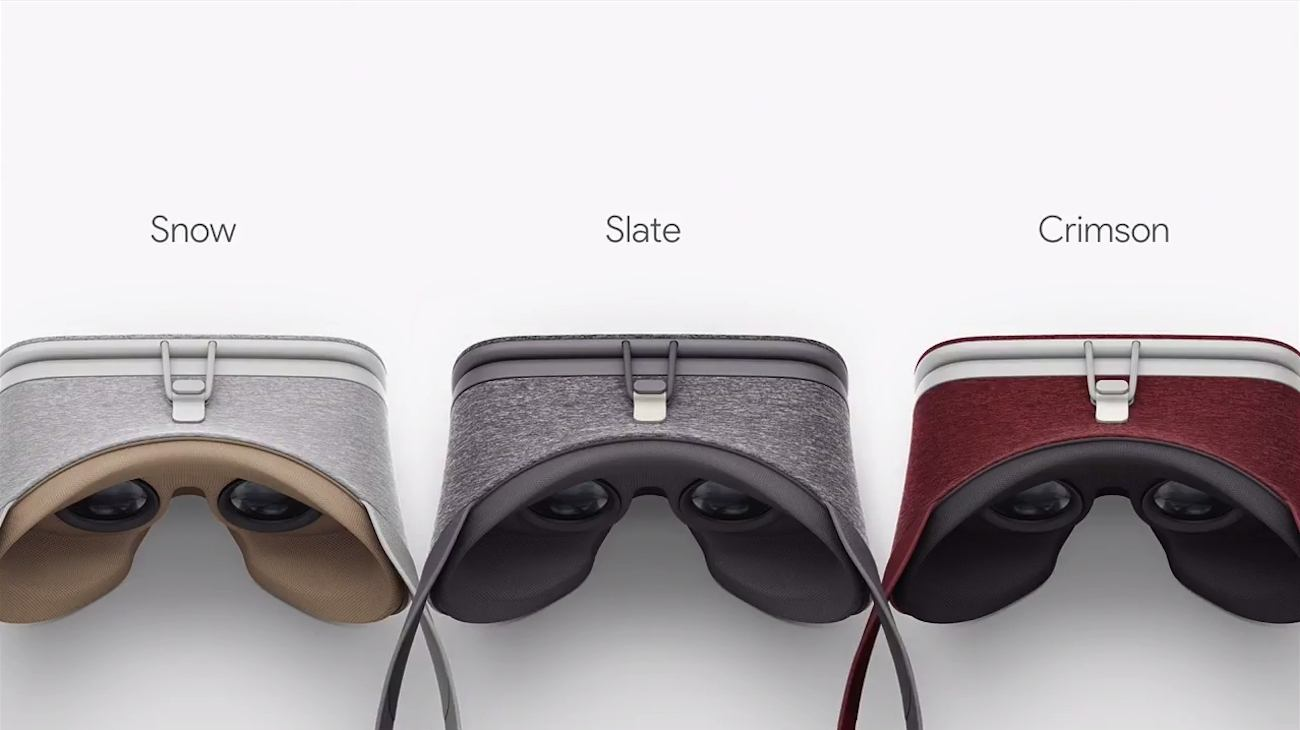 daydream-view-vr-headset-by-google-04
