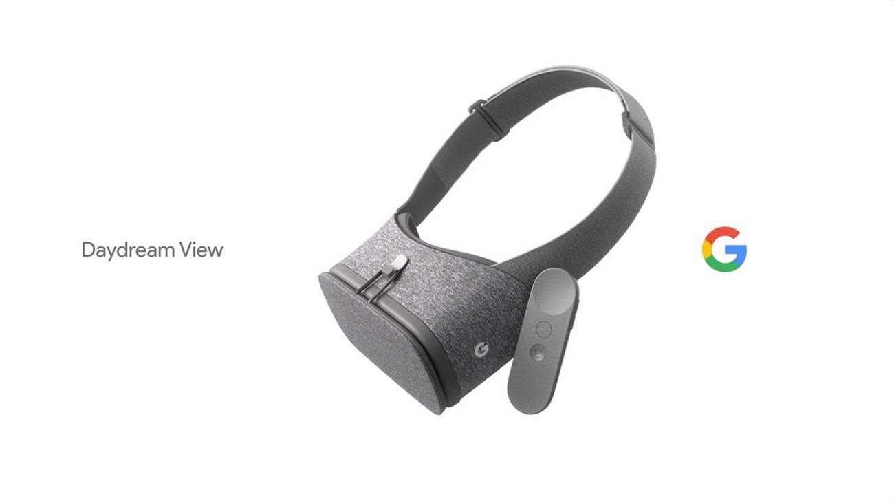 daydream-view-vr-headset-by-google-05