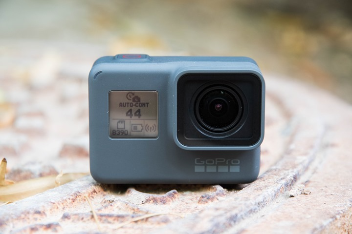 gopro-hero5-black-small-size_thumb