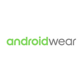 Google/AndroidWear